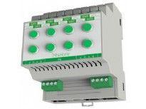 P系列标准云控器 P8pro