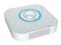 无线触发环境传感云控器R8pro