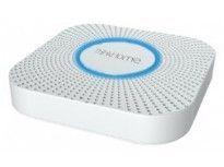 无线触发环境传感云控器R8C