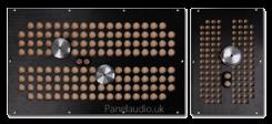 PANEL AUDIO隐形音箱PA501